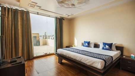 Jaipur Residences, Vaishali Nagar Jaipur Penthouse on Terrace Jaipur Residences Vaishali Nagar 1