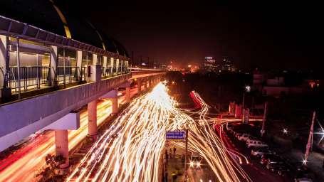 gurgaon-1896956 960 720