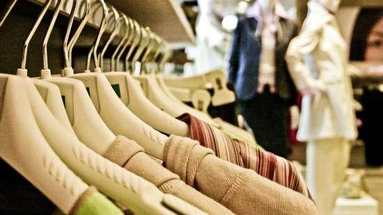 shopping-606993 960 720