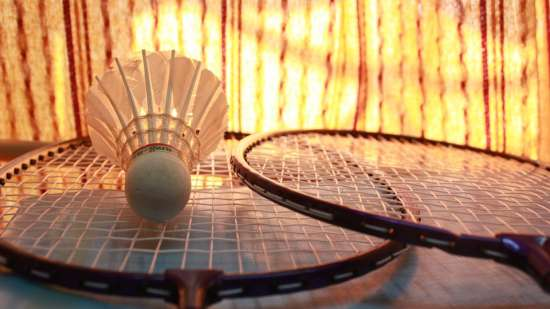 The Bungalows Lake Side, Naukuchiatal Naukuchiatal badminton-166415 960 720