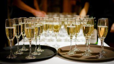 Banquet3 at The Royal Plaza Gangtok, resorts in gangtok