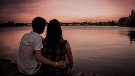 Romantic Rendezvous at Foxy Lady Yacht Niraamaya Retreats Yachts in Goa