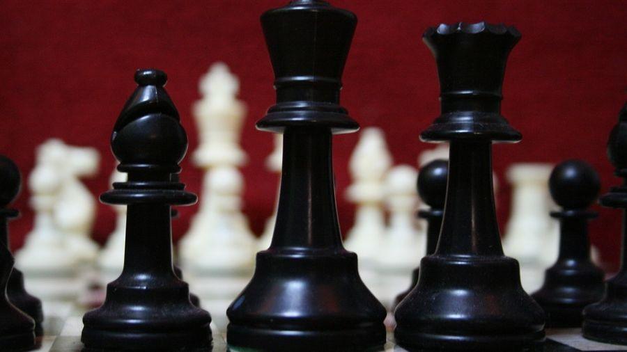 chess-4087873 960 720