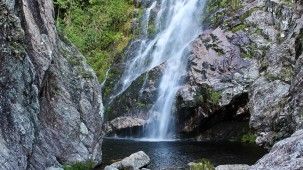 Chadwick Falls Summit Thislte Villas Luxury Spa Resort Mashobra
