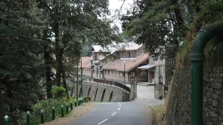 Enjoy Shimla with Sarovar Hotels, Shimla Sarovar Hotels, Sarovar Hotels, Sarovar Shimla
