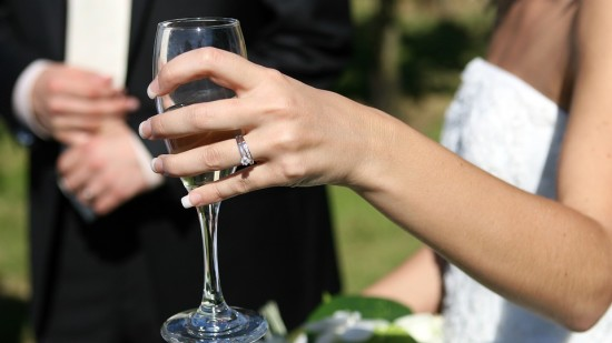 wedding-1238430 960 720