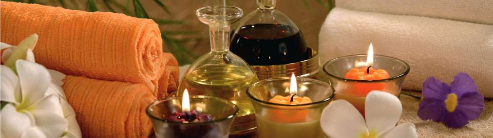 Ayurvedic Spa at Phoenix Park Inn, Goa - A Carlson Brand Managed by Sarovar Hotels, hotels in goa 2