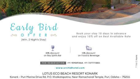 Early-Bird-Offer