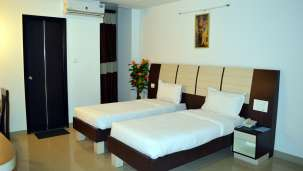 Hotel Raj Elegance, HRBR Layout, Bangalore Bangalore Superior Rooms 2 hotel raj elegance hrbr layout bangalore