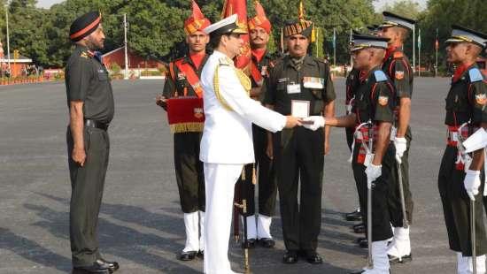 Indian Military Academy_ Shaheen Bagh Resort Dehradun_Uttarakhand Best Resorts