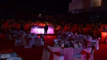 conference halls in Nagpur, meeting halls in Nagpur, banquets in Nagpur, events in Nagpur, banquets and ceremonies in Nagpur, The Legend Inn Nagpur, hotel legend inn nagpur, hotel in Nagpur SDS 4909 02-09-2012