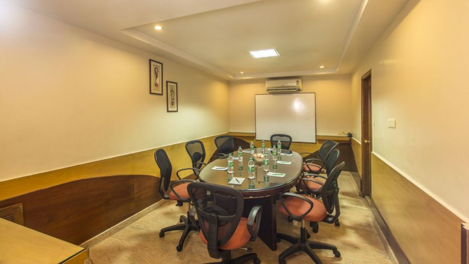 Hotel Pai Viceroy, Jayanagar, Bangalore Bangalore Business Center Hotel Pai Viceroy Jayanagar bangalore