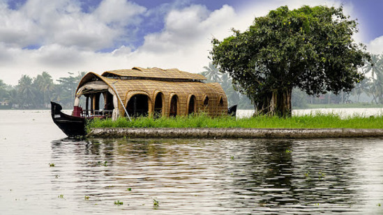 Attractions Of Kerala, Sarovar Hotels, Best Places to visit in Kerala 33