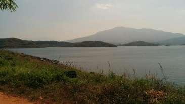 banasura-sagar-dam