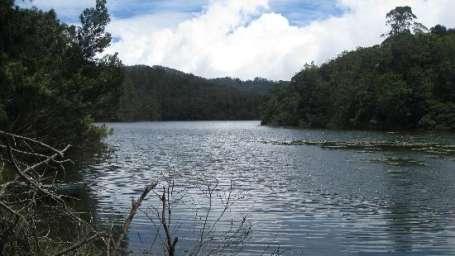 Holiday Home Resort,  Kodaikanal Kodaikanal Berijam Lake