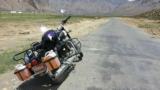 bike-rentals-manali