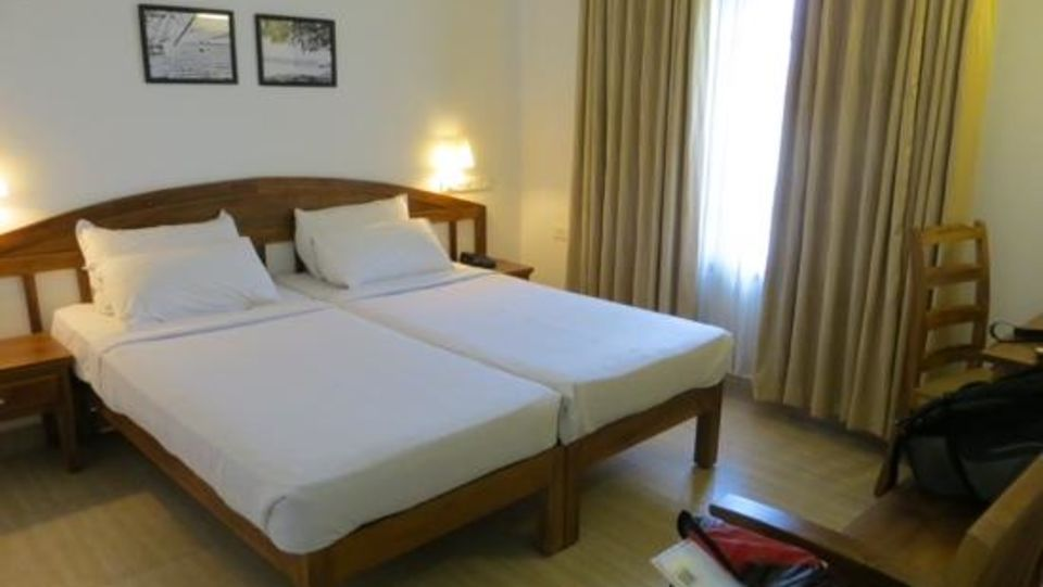 Hotels in Fort Kochi, Hotels Near Fort Kochi Beach, Budget Hotels in Fort Kochi, Bed and Breakfast Hotels in Cochin, Fort Cochin Hotels, Hotels Near Chinese Fishing Nets 17