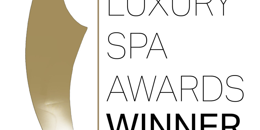 2019 Spa Awards Winner Logo White Background Black Text .png 300x-100