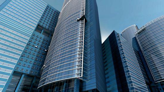 architecture-blue-sky-buildings-business-290275