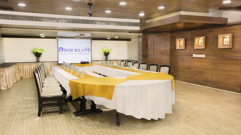 Capitol Banquet Hall Rockland  Hotel Chittaranjan Park New Delhi Hotel in CR Park 2