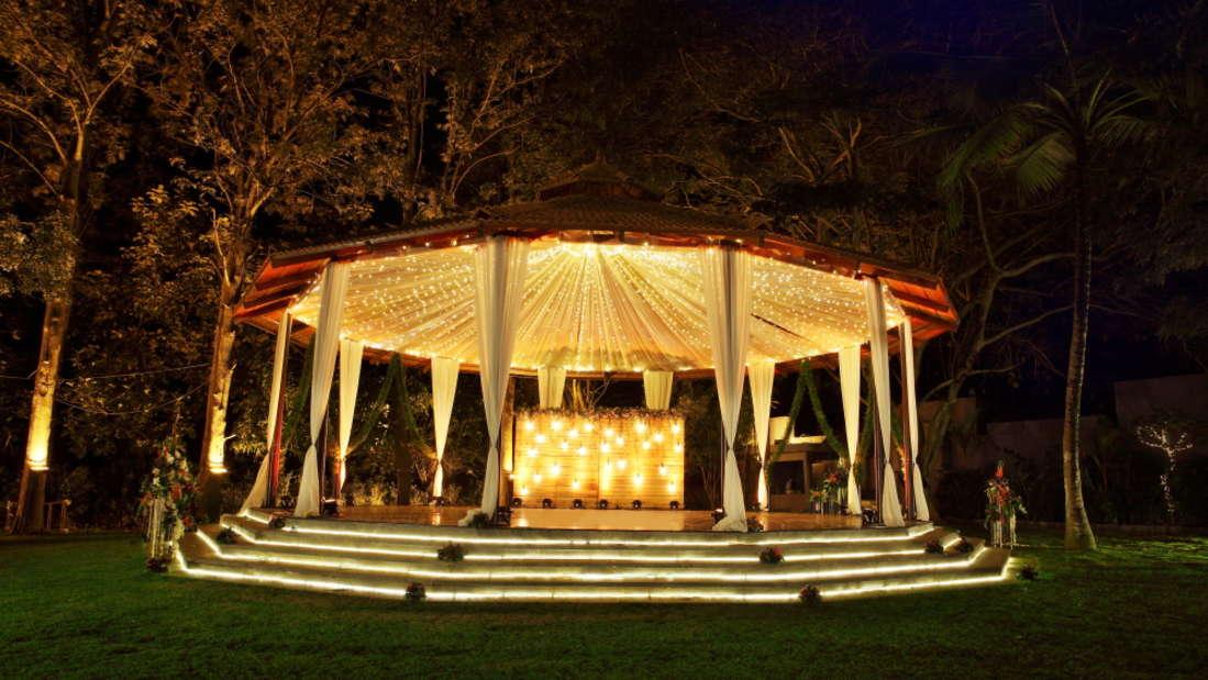 Events and Weddings in Bangalore at Royalton Leisure Resort Spa Bangalore 30 68