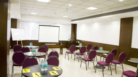 Evoma - Business Hotel, K R Puram, Bangalore Bangalore Silverwood evoma - business hotel on old madras road k r puram