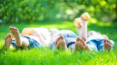 Family Package Hill Country Colelctions Hotels in Kodaikanal Resorts in Ooty Club Resort in Varkala