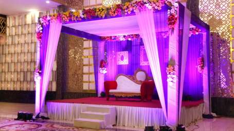 The Regent banquet hall, The Bristol Hotel Gurgaon,  Banquet Hall In Gurgaon 6900