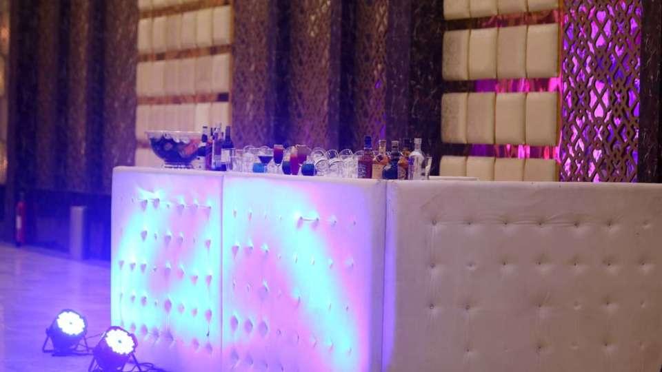 The Regent banquet hall, The Bristol Hotel Gurgaon,  Banquet Hall In Gurgaon 6924