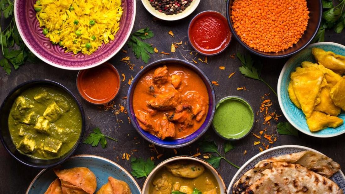 Food Blog, Hablis Hotel Chennai