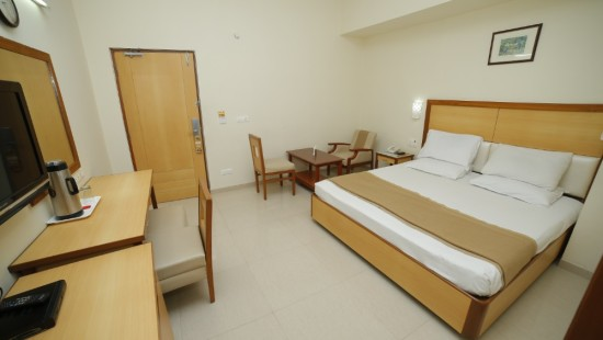 geetha-regency-Executive Room