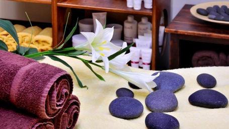 Ojaswi Resorts  Spa Himalayan Resort Mukteshwar
