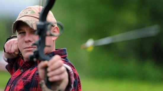 archery-660632 1280