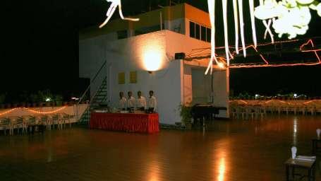 Hotel Raviraj, Pune Pune viraat-party hotel raviraj pune