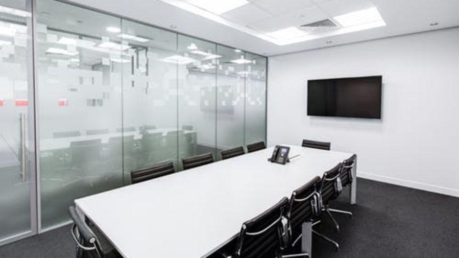 meeting rooms 1