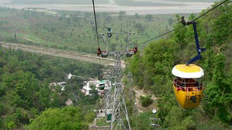 The Haveli Hari Ganga  Haridwar Sightseeing in Haridwar Activities at The Haveli Hari Ganga Hotel Haridwar