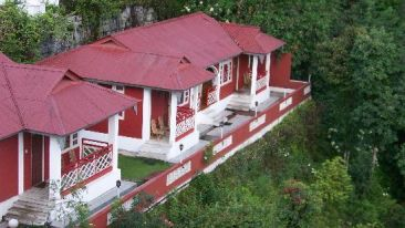 the-main-hotel