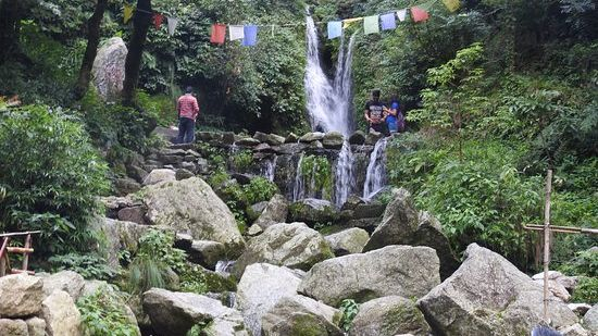 waterfall-panjpulla