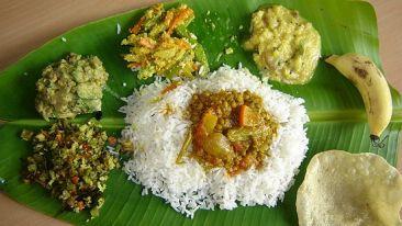 ayurveda-food-diet-varkala-kerala-AGNIHOTRAYOGA-vacation