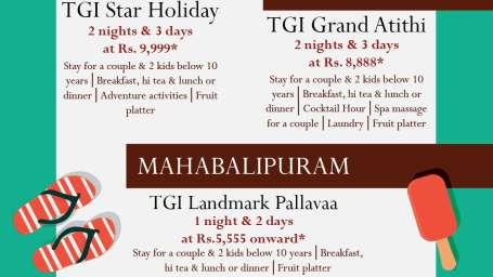 TGI Hotels and Resorts   Summer TGI Flyer-01