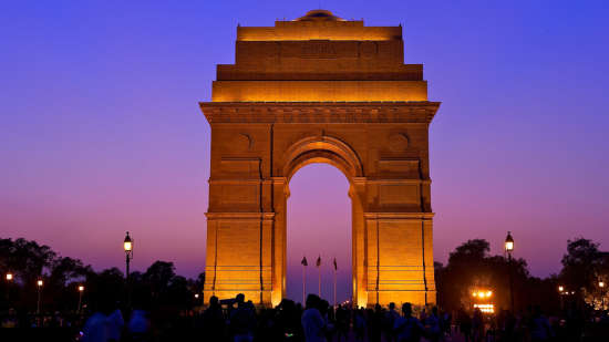 india gate Southern Grand New Delhi, hotel in delhi bbk7db 1
