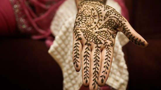 Wedding at Radha Hometel Bangalore, Best Hotels in bangalore