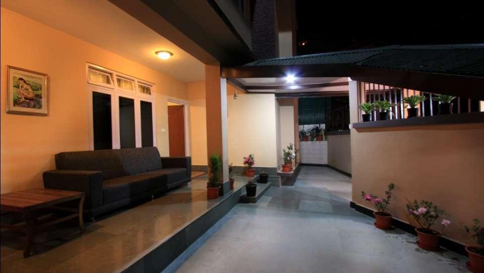 Hotel Shumbuk Homes Hotel & Serviced Apartments, Gangtok Gangtok Indoor Lobby Hotel Shumbuk Homes Hotel Serviced Apartments Gangtok