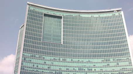 The Sanctum Suites, Bangalore Bangalore World Trade Center Bangalore