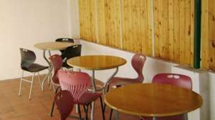Abids Inn- Homestay, BTM Layout Bengaluru Cafe Abids Inn Homestay BTM Layout