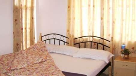 Abids Inn- Homestay, BTM Layout Bengaluru Non AC Room Abids Inn Homestay BTM Layout