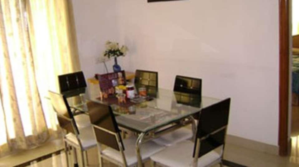 Abids Inn- Homestay, BTM Layout Bengaluru Living Room 3 Abids Inn Homestay BTM Layout