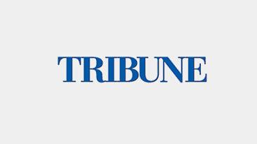 tribune-company-logo