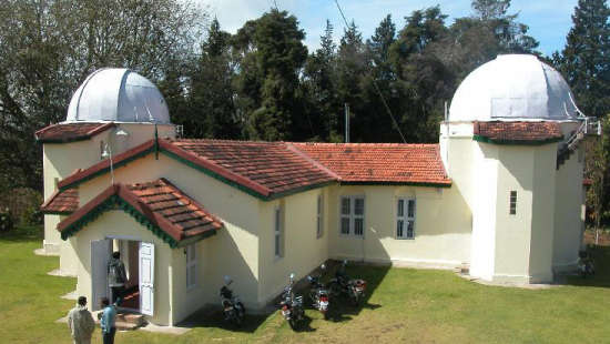 Greenlands Youth Hostel & International Tourist Home Kodaikanal kodai observatory Hotel Greenlands Kodai