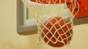 Moksha Himalaya Spa Resort, Chandigarh Chandigarh Basketball through hoop